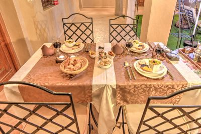 Riad-Janoub-food-3