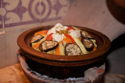 Riad-Janoub-food-4
